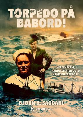 Torpedo_pa_babord.jpg
