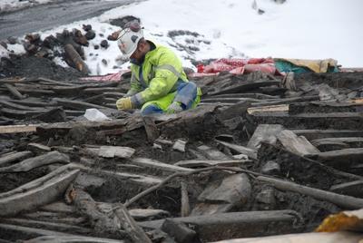 Utgravning.jpg