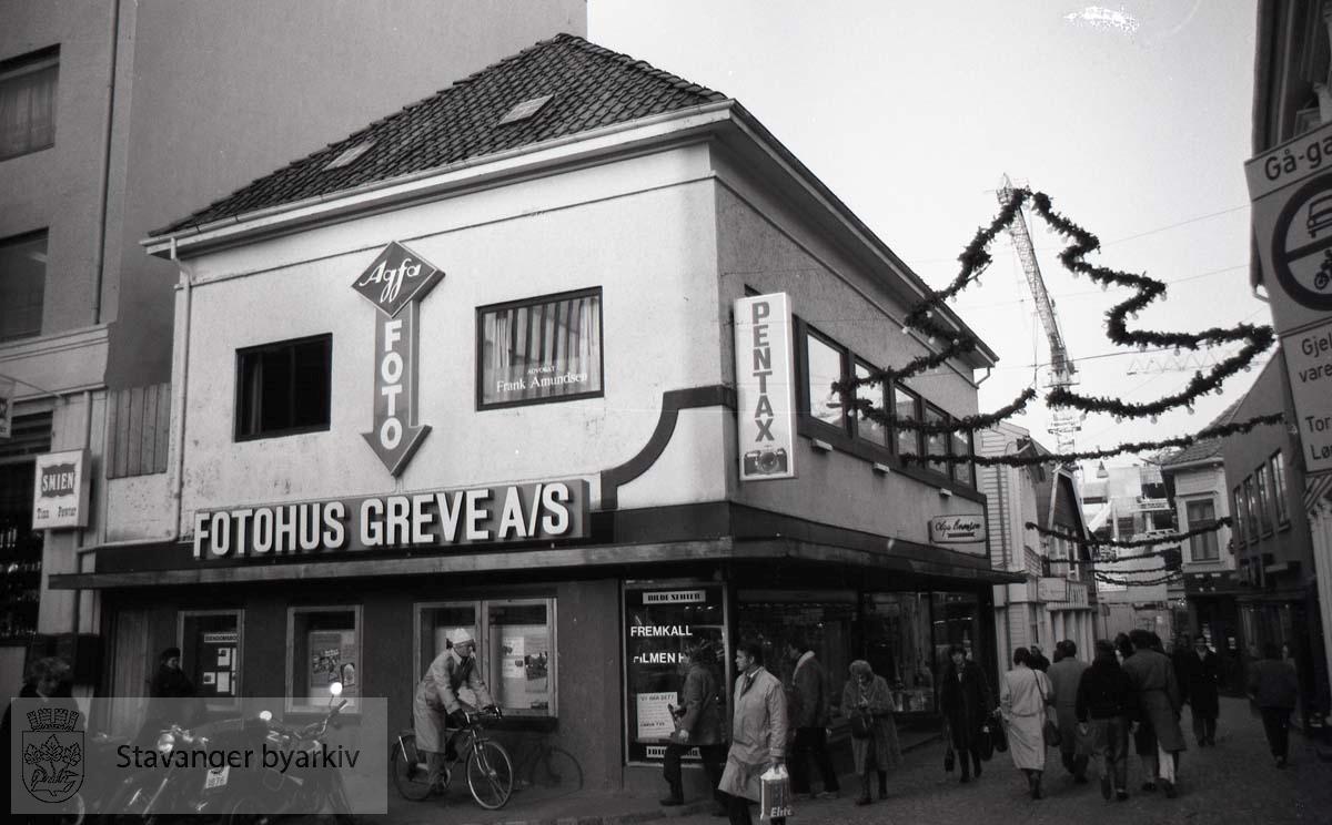 Fotohus Greve A/S