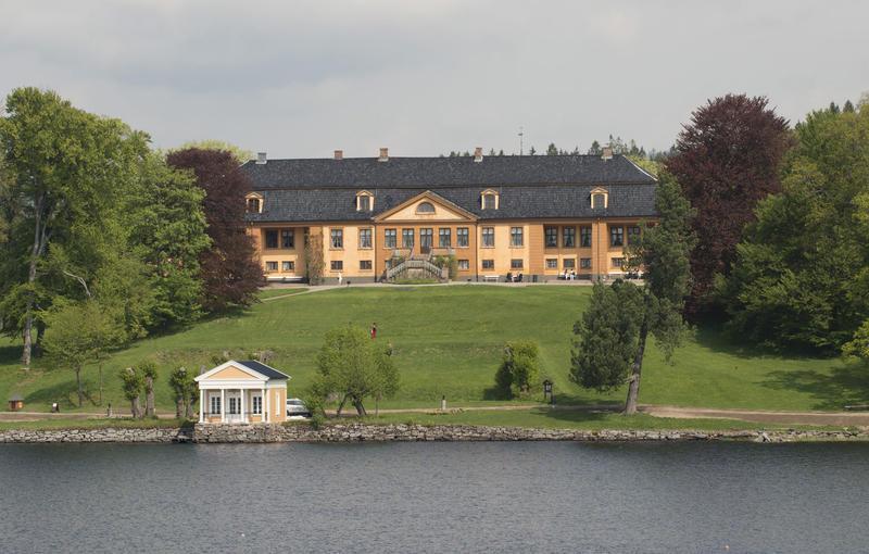 Bogstad.jpg. Foto/Photo