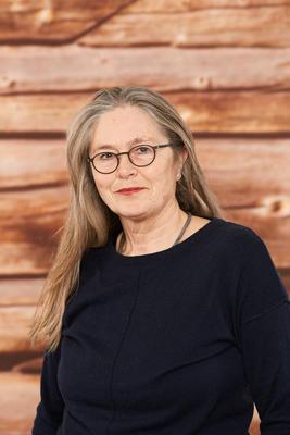 Anne Gunn Duenger