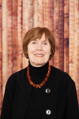 Berit Anderson