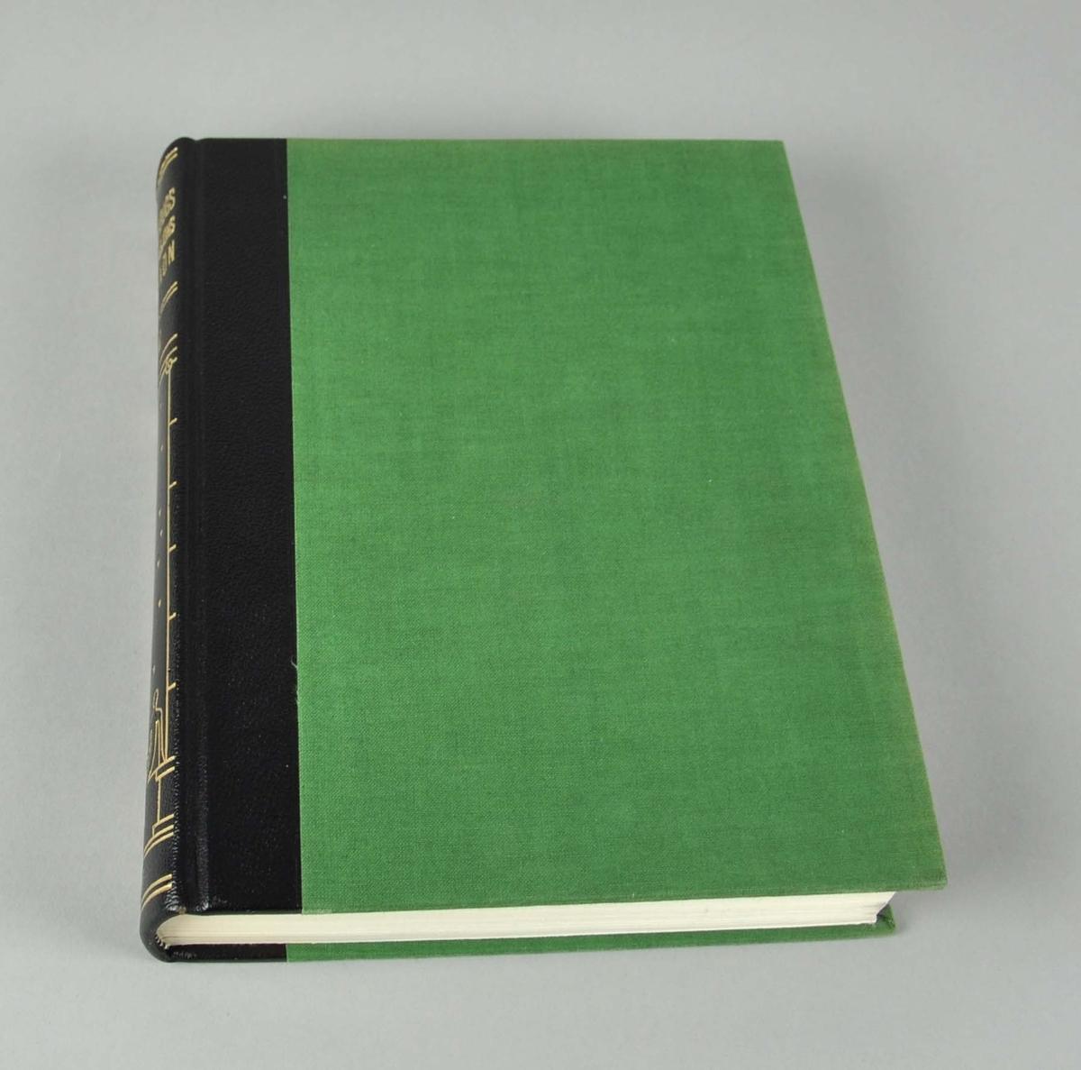 1086 sider.