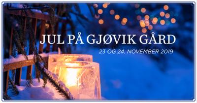 Jul_pa_Gjvik_gard.png