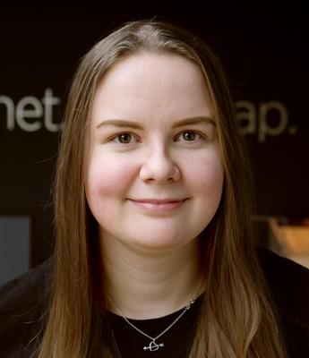Celine Røtterud