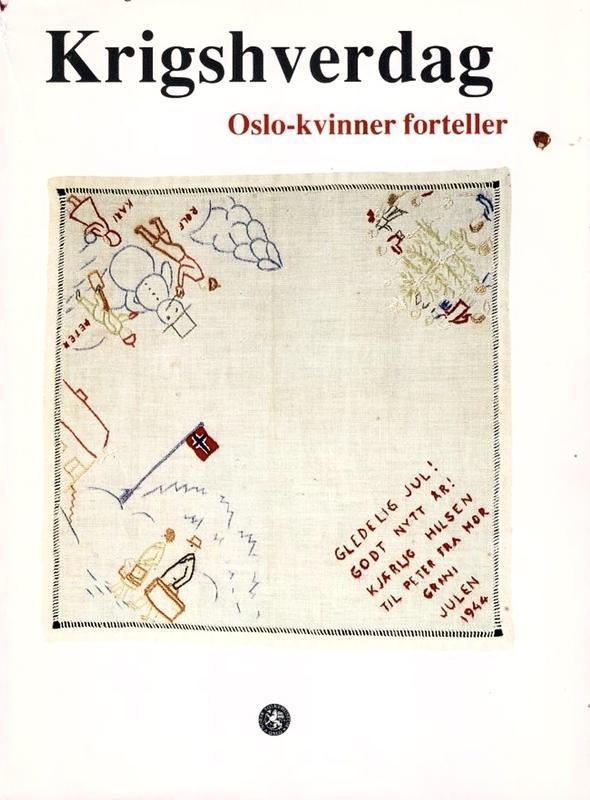 Hverdagsprøven (Foto/Photo)