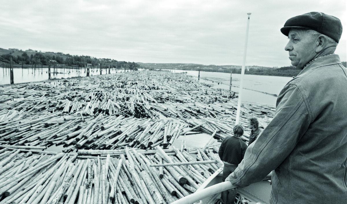 Foto: Morgan Andersen/Akershus Arbeiderblad / Foto: Morgan Andersen/Akershus Arbeiderblad