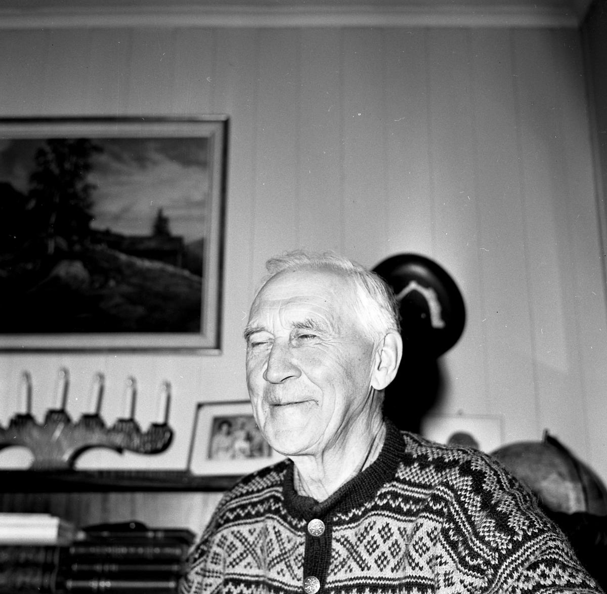 Per Kjønsberg