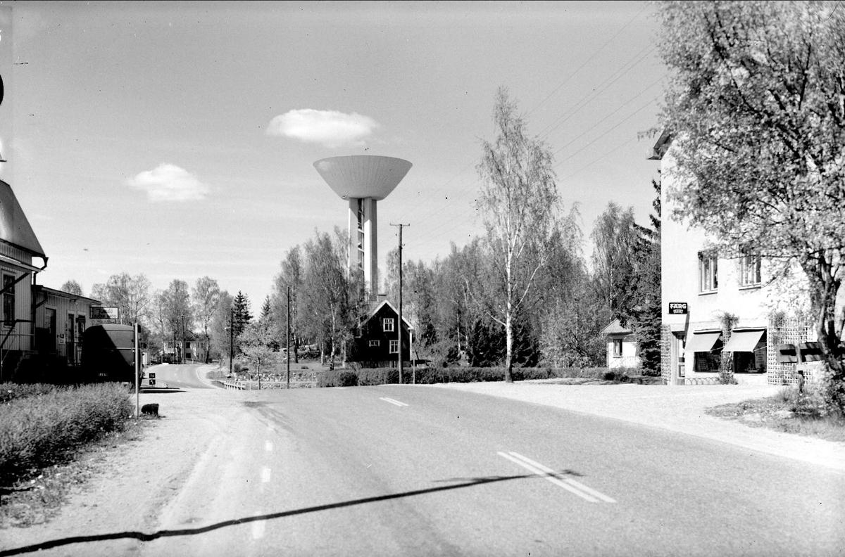 Arkeologisk kartering, Valla by, Vstlands socken - Europeana