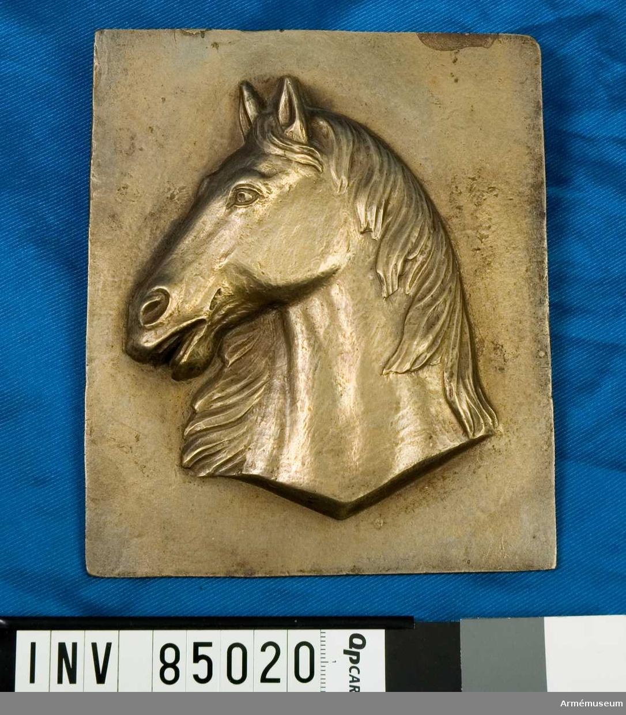 nr. 11756 Fältveterinärkåren /även för värnpliktiga, krigsfrivilliga & tjänstepliktiga veterinärer./