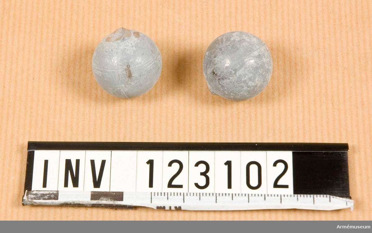 22,2 mm kula