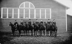 Uddevalla ridhus 1892