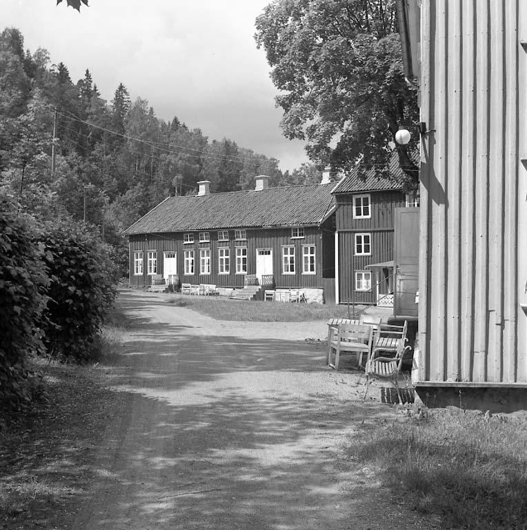 Gustafsbergsbilder