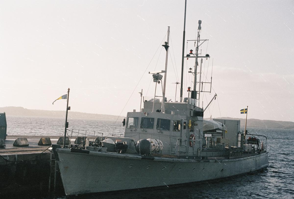 M 24 (1941)