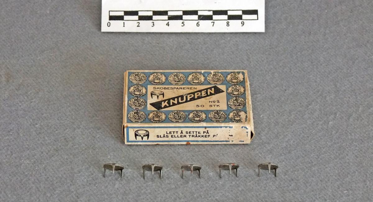 a1cebebc På esken: jubileumsmynter ifm. grunnloven (1814-1914). kansellere sas plus  billett Photo: Vest-Agder-museet