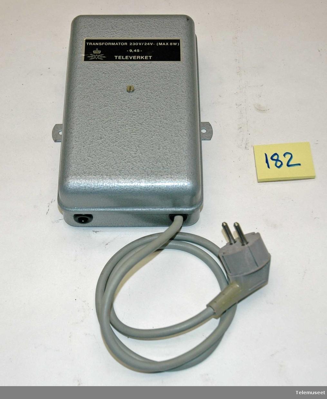 for lampe KFBR 10202