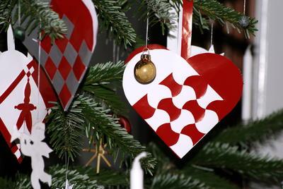 Julehjerter.jpg
