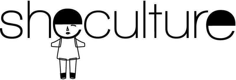 SheCulture logo (Foto/Photo)