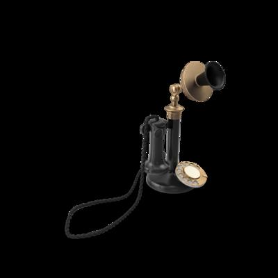 Candlestick_Phone.G15.2k.png