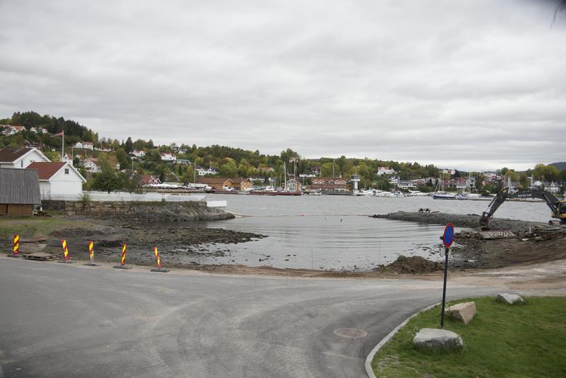 Uke 41, 2015. Foto: Oslofjordmuseet