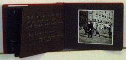 Billedalbum 1956