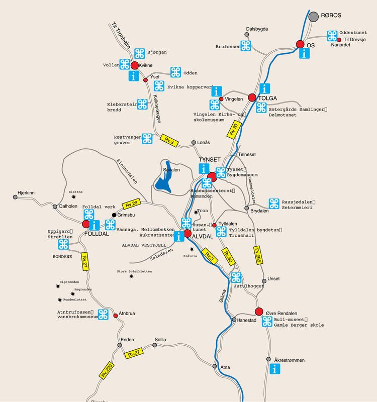 kart1.jpg