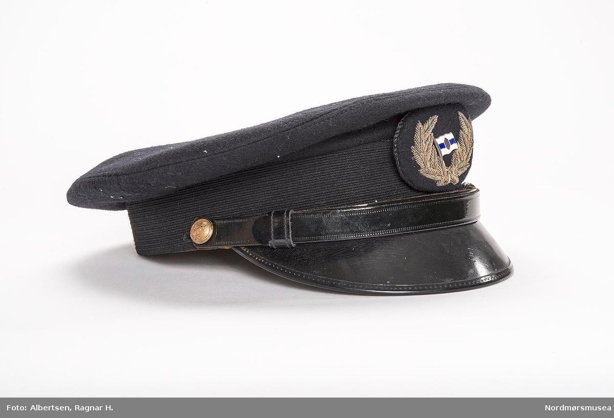 Lue, uniformslue