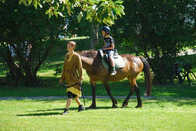 Hesteridning_2.JPG