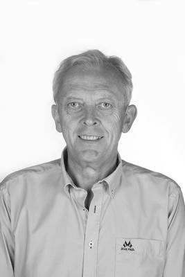 Petter Ingvar Søholt