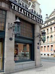 Foto: Kari Gjerstadberget