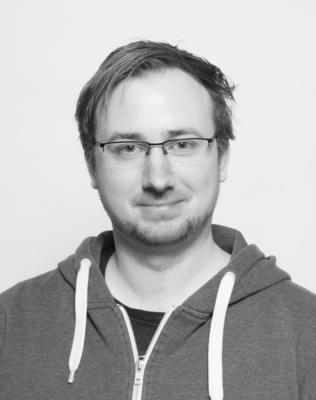 Glenn Erik Falch Jacobsen