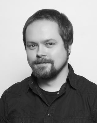 Kristian Larsen Moen