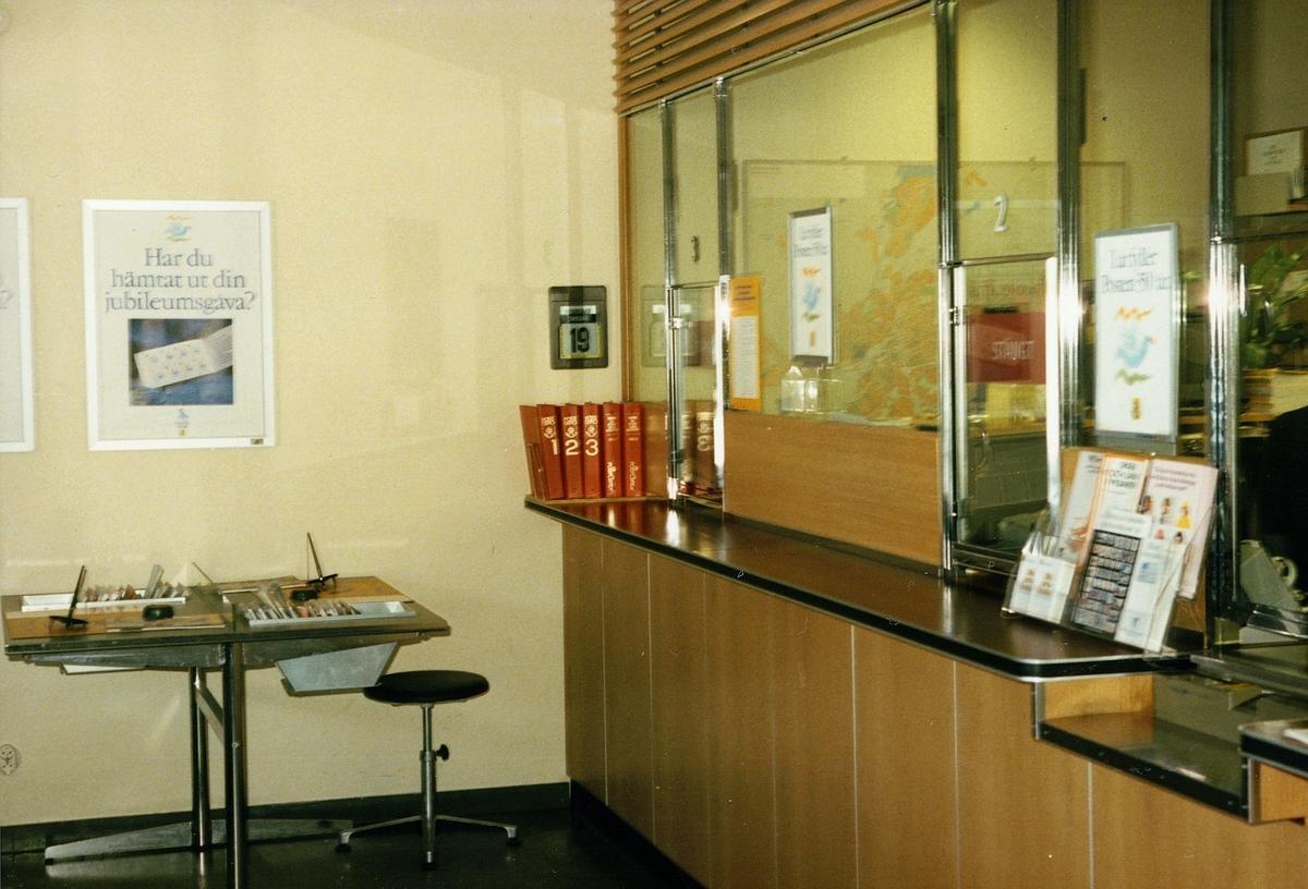 Postkontoret 510 54 Brämhult