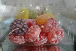 Drops (Foto/Photo)