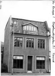 Asplundsgatan 31, Uddevalla
