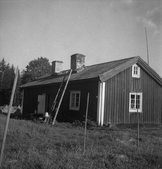 Furuby, Kårestad, Hanahult.