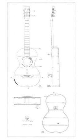 RMT-83-4-gitar-web.jpg