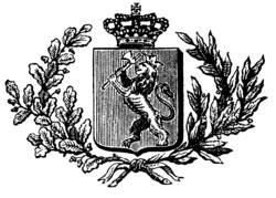 Logo 1866