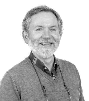 Petter Tønder Jakobsen