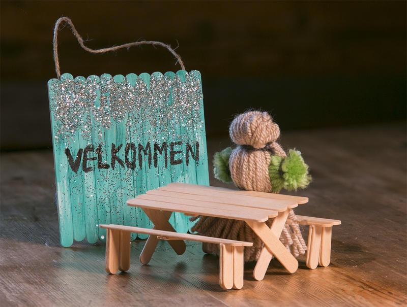 Foto: Øivind Møller Bakken/MiA