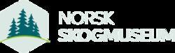Norsk-skogmuseum-neg.png
