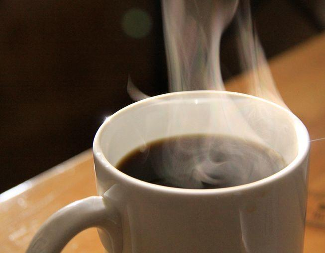 steam-cup-coffee.jpg.653x0_q80_crop-smart.jpg (Foto/Photo)