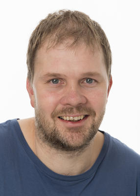 Stein Tore Andersen
