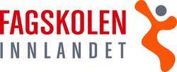 Fagskolen Innlandet (Foto/Photo)