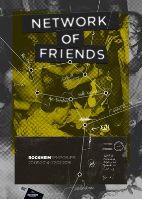 networkoffriends.png. Foto/Photo