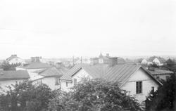 Folkungagatan, Linkping - Apartments for Rent in Gottfridsberg
