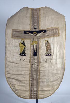 Messehagel NF.1908-0059