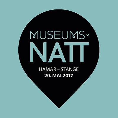 MuseumsNatt-fb-ikon.jpg