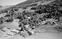 Lillehammer, Fåberg, Smerudjordet med adressene Gudbrandsdal