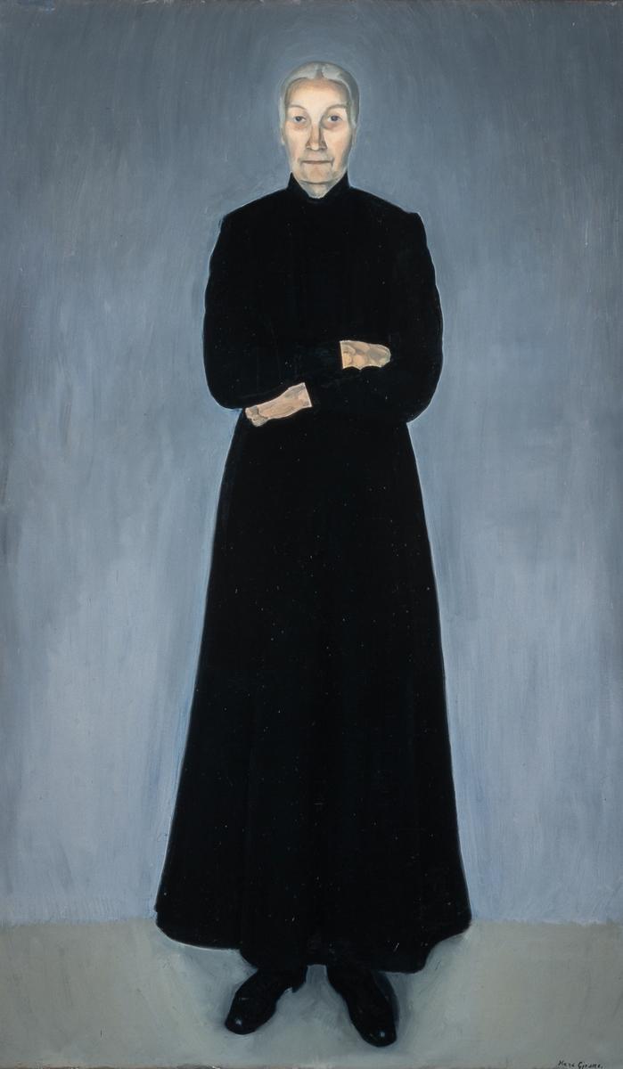 Moster [Maleri]
